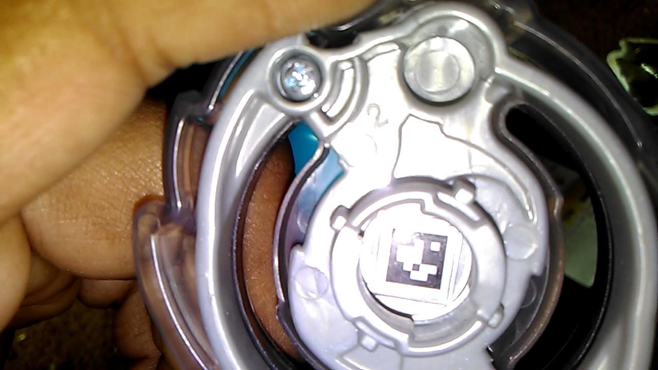 2 Flex Cab 4 S10 Parts Eng 8 Liter Regular Fuel Valve Chevrolet Cylinder 2 2002 Ohv