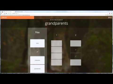 Quizlet Live Hack v1.0 - YouTube