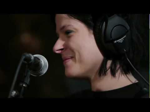 Mike McCready & Star Anna - Full Performance (Live on KEXP)
