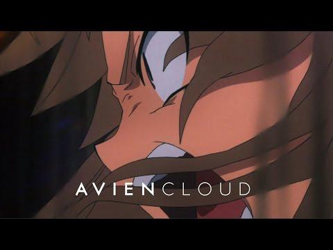 Underscores – Taiyaki (ft. Script)
