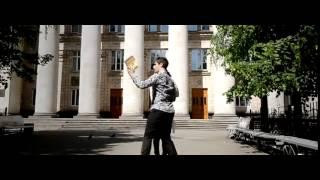 Love story (Замечательная идея для видео влюбленным)