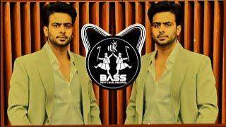 8 Raflaan (BASS BOOSTED) Mankirt Aulakh | Gurlej Akhtar | New Punjabi Bass Boosted Songs 2021