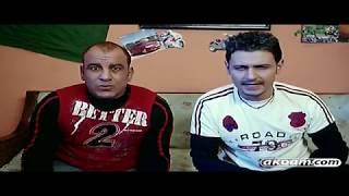 فيلم عيال حبيبة - حمادة هلال 2005 HD 2017 Video