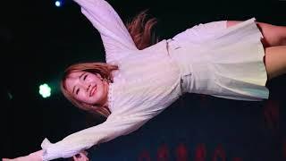 20.02.25 [일본 공연②] 엘로비(YellowBe…