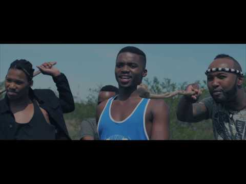 047 ft VUSI NOVA   'Ubuhle' Official music video