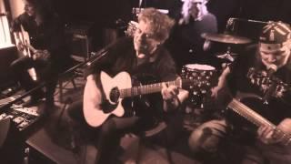 Renft   Lied auf den Weg unplugged Brohmers 2014