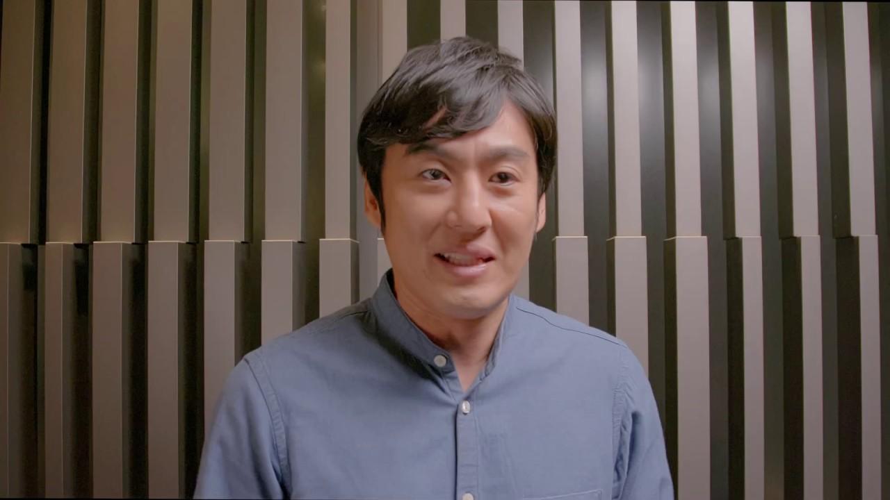 大阪ガス×よしもと「ウィズよしもとプラン」PR動画