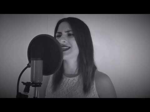 Piccola anima - Ermal Meta feat. Elisa - Jessica Nesputo Cover