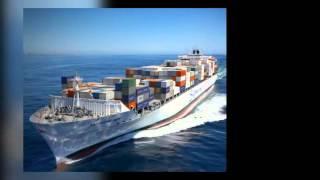 перевозка контейнерів по морю одеса ціни недорого BrilLion Club(перевозка контейнерів по морю одеса ціни недорого організація морської перевозки одеса ціни недорого., 2014-11-19T14:07:00.000Z)