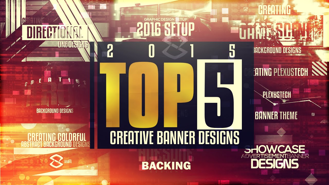 Photoshop tutorial | ad poster design photo effects youtube.