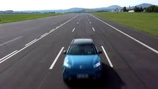 Nuevo Hyundai KONA Eléctrico: más vanguardista y tecnológico