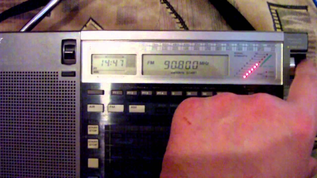 . Магнитол sony, lg, samsung в москве. Самая свежая база объявлений на. Радиоприемник океан 209. 3 500 руб. Компания. М. Вднх. Сегодня 11:43.