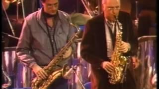 Louie Bellson Tribute