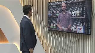Jornal Jangadeiro 18/06/2021, com Julião Junior