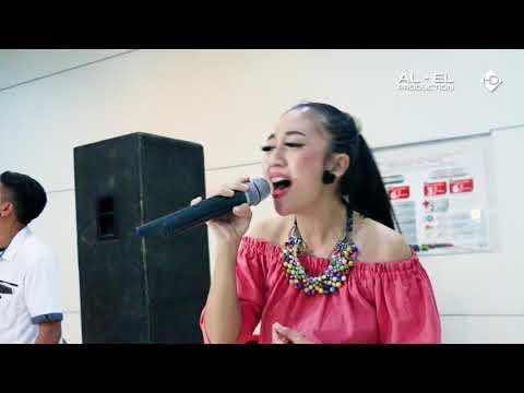 Dangdut Koplo Annyco - Eta Terangkanlah - Yuni Alfarizi - Live Honda Pati Jaya - November 2017