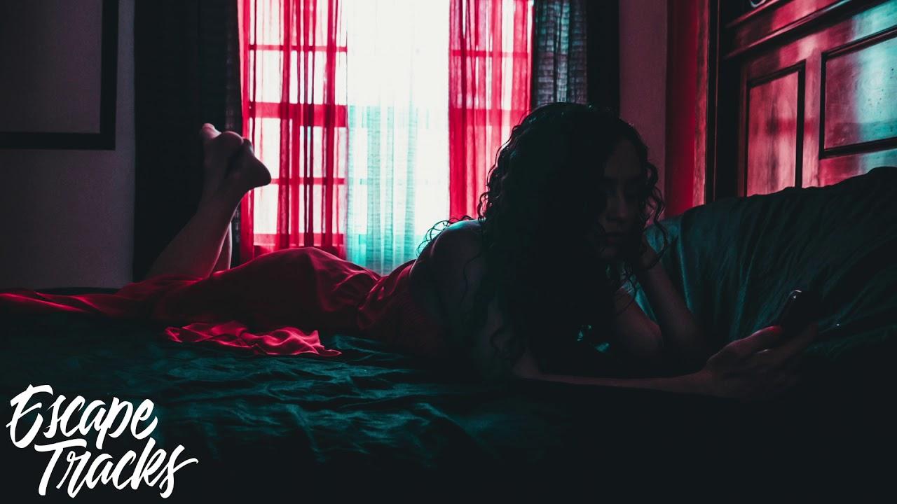Sabrina Claudio - Belong To You (feat. 6LACK) [Remix]