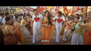 GUNDAY - Bande Annonce - VOSTF