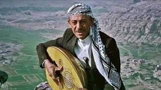 كم اكاتم عذاب قلبي / محمد حمود الحارثي