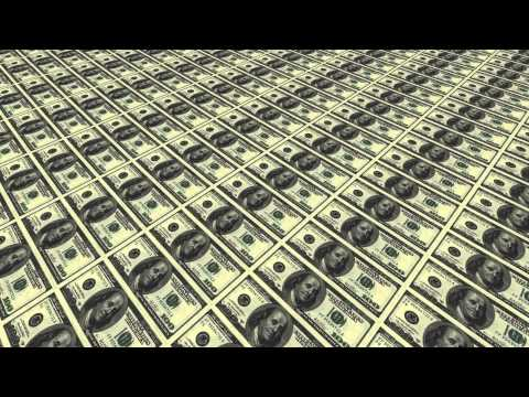 Measuring Misery: The Dollar & the New Fed Chair, Janet Yellen   Michael Anthony Peroutka