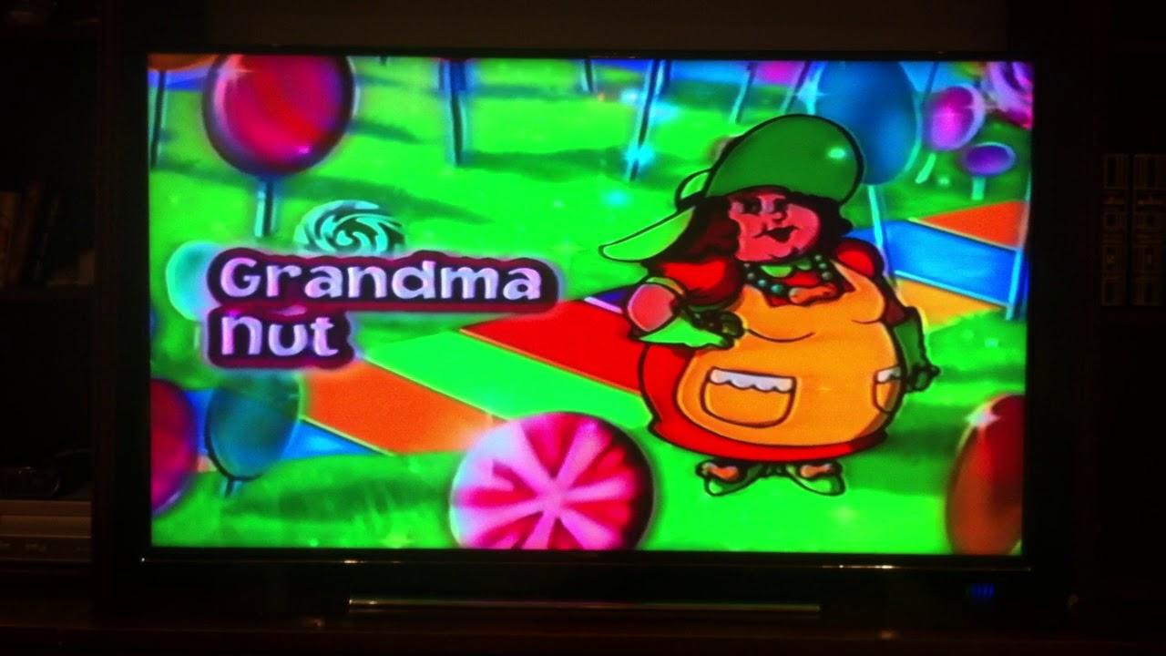 Opening to Dora the Explorer Big Sister Dora 2005 VHS ...