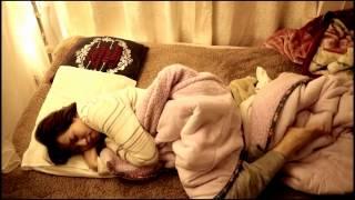物体系LOVEバンド【最近のジャクソン】2nd MVはライブでも定番のsoul tu...