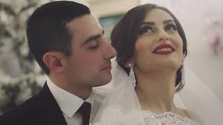 Свадьба в Сочи 17.12.2016г