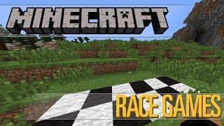 Race Games Plugin Spotlight - 3,2,1 GO!