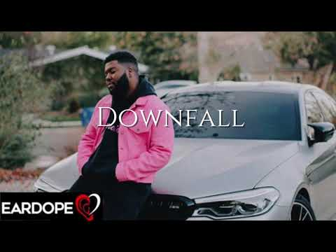 Khalid - Downfall *NEW SONG 2020*