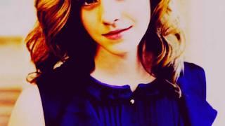 Emma Watson | Grace Kelly