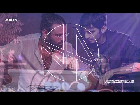 Vinayak^A x NoLatency LIVE - DHA Mix #330
