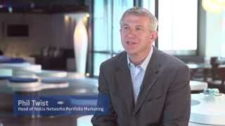 Preview of Nokia Networks latest launches, September 2014