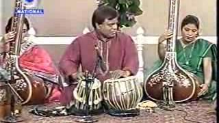 Pt. Ram Swaroop Ratoniya ka tabla vadan
