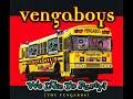 Vengaboys We Like To Party The Vengabus TV Version mp3