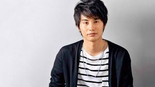 1月21日、俳優・中村蒼(25)が一般女性と結婚をしたことを自身のブログ...