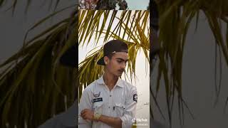 Download Lagu Anas malik tiktok video mp3