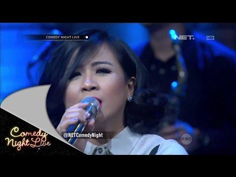 Astrid - Semusim - CNL 1 Nopember 2015