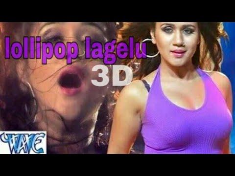 lollipop-lagelu-bhojpuri-3d-songs-by-sujay-3d
