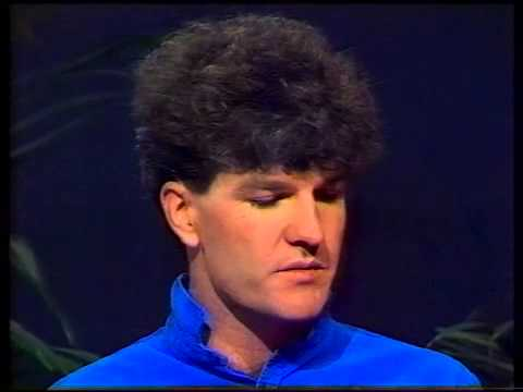 Neil & Tim Finn Interview Sounds '81