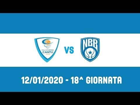 18^Giornata: S.Bernardo-Cinelandia-Happy Casa Brindisi 92-93