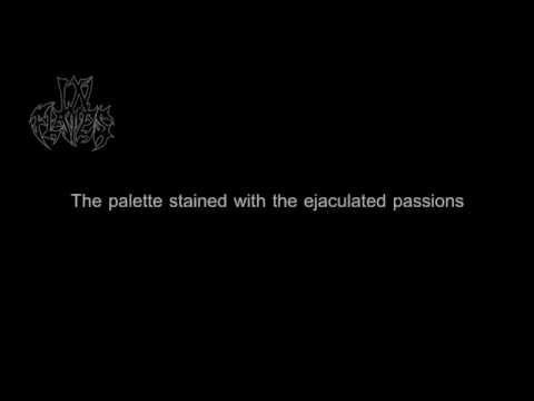In Flames - Dead God in Me [HD/HQ Lyrics in Video]