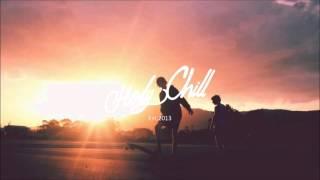 Kaytranada - Whatever U Want