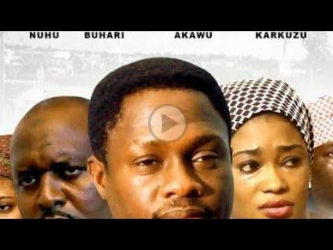 Download DINKIN KWALBA 3 & 4 LETEST HAUSA FILM 2017