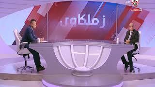 شاهد.. مرتضى منصور يتهم لاعب بيراميدز بتفويت المباريات لصالح الأهلي