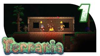 Terraria cheats 1 3