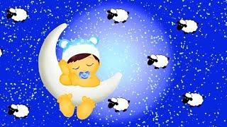 ♫♫♫ Berceuse Mozart pour Bébés Vol.71 ♫♫♫ Bébé-dodo, Musique pour Dormir Bebe