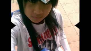 Download Video Gadis Sexy Indonesia Yang sedang Mengejar Mimpi MP3 3GP MP4