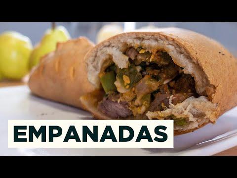 easy-empanadas-recipe-from-uruguay
