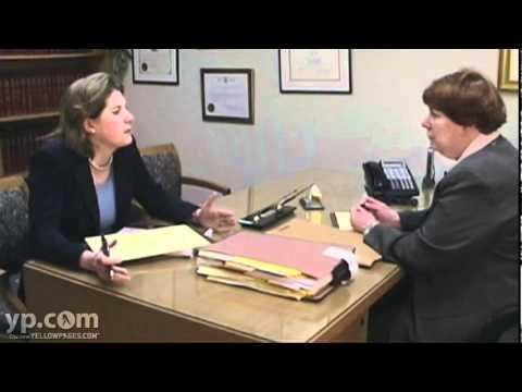 Attorney Helen Allen