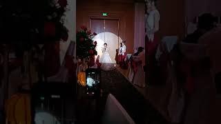 Thư gửi anh 1 - Wedding Han Han 04.11.18