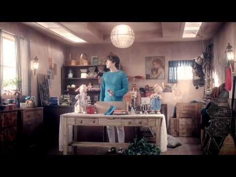 Super Junior K.R.Y-Join Hands MV